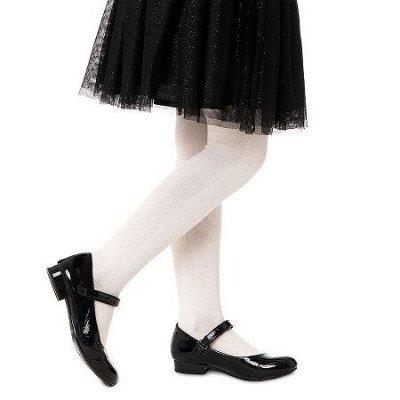 Женская и детская одежда,без %.Доставка с 30.09 —  Детские колготки! Распродажа! — Одежда