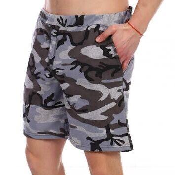 Ивановский трикотаж-1 — Мужская одежда.   Без рядов — Одежда