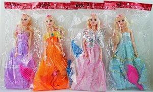Кукла OBL816012 825-2 (1/480)