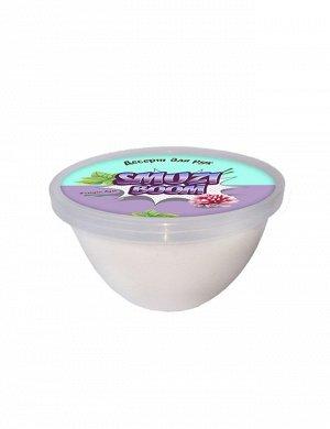 Лепа Десерт для рук Smuzi boom 0,15 кг.банка белого цвета 00-00001362