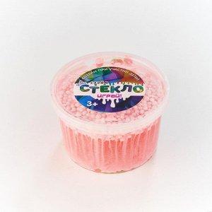 """Лепа Десерт для рук """"SMUZI BOOM"""", Клубничный, 200 гр. 00-00001378"""