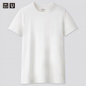 Uniqlo футболка размер М