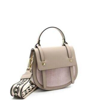 VIMODA - сумки и модные аксессуары  — Сумки из натуральной кожи — Сумки