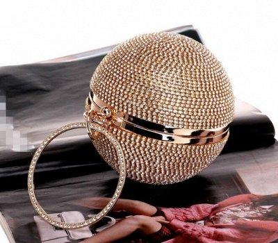 Women's boutique. Вам срочно нужен красивый наряд! — Клатчи #2 — Клатчи