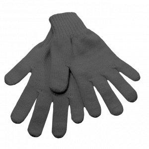 Перчатки Перчатки. Размер: 15-16. Состав: 50% шерсть 50% акрил. Подклад: Без подклада