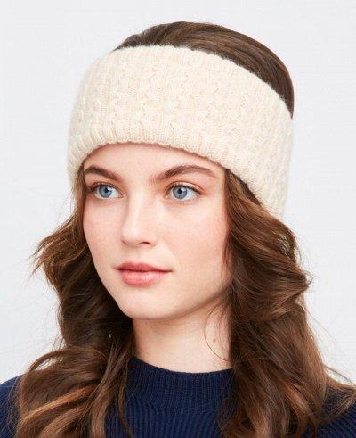 Твоя  новая шапка 👒 — ПОВЯЗКИ ОСЕННИЕ — Банданы и повязки
