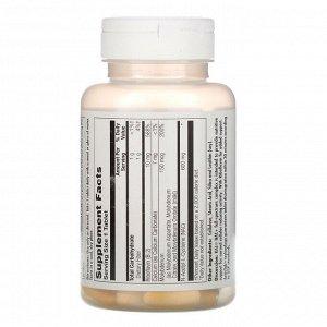 KAL, NAC+, 60 Tablets