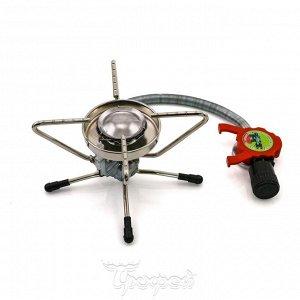 Плита газовая портативная MINI-1000 (TM-100)