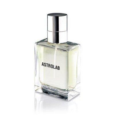 Акция! Освежающие гели для душа 139 руб — Модные ароматы для мужчин! — Парфюмерия