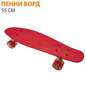 Пенни борд / 55 см