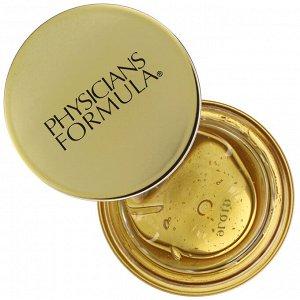 Physicians Formula, 24-Karat Gold Collagen Lip Serum, 0.37 fl oz (11 ml)