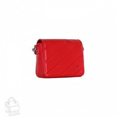Сумки STYLE. Осенняя распродажа до 50% — 1. сумки из искуственных и  комбинированных материалов. — Сумки кросс-боди