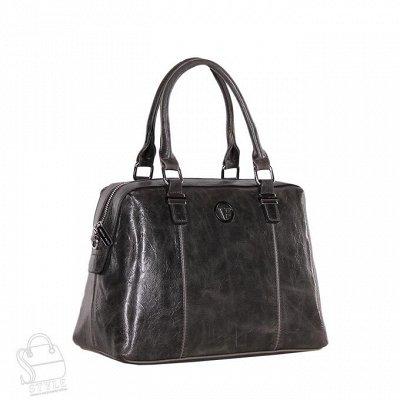 Сумки STYLE. Осенняя распродажа до 50% — 3. сумки из искуственных и  комбинированных материалов. — Большие сумки
