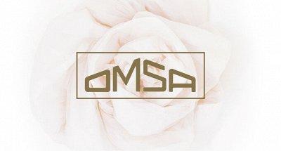 За колготками!  34 — OMSA (колготки) — Колготки
