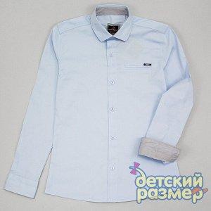 Рубашка         арт.53314