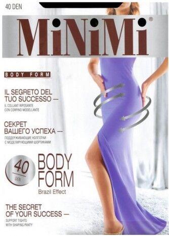 За колготками!  34 — MiNiMi  (колготки, носки) — Колготки