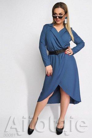 Платье - 30081