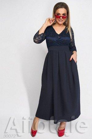 Платье - 30072