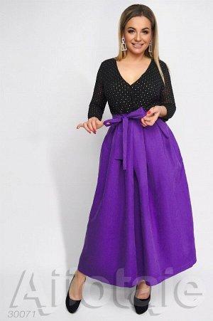 Платье - 30071