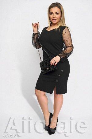 Платье - 30052