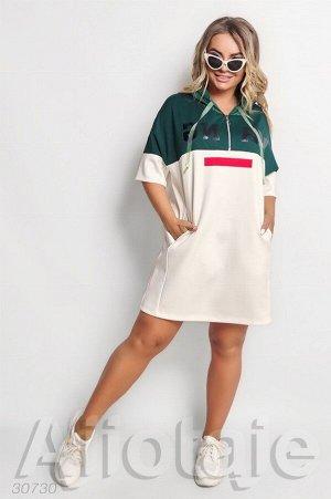 Платье - 30730