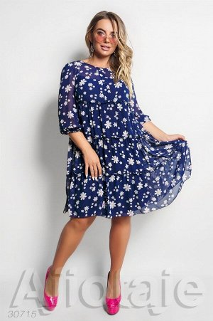 Платье - 30715