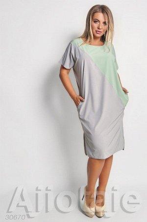 Платье - 30670