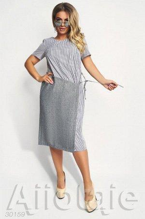 Платье - 30159