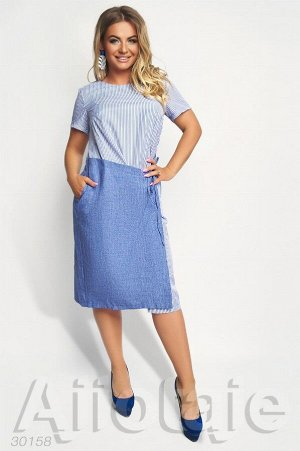 Платье - 30158