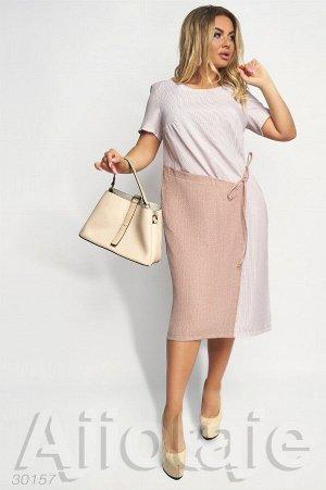 Платье - 30157