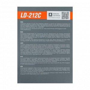 Ингалятор компрессорный Little Doctor LD-212С