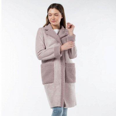 Империя пальто, демисезонные куртки — Пальто утепленные — Утепленные пальто