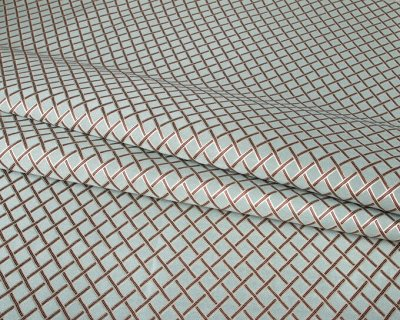 Обивка №10🛋 Ткани мебельные / Кожзам/Ковры/Подушки. [ARBEN] — Ткань ELEON (Жаккард) — Ткани