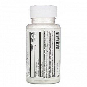 KAL, Vitamin D-Rex, Watermelon, 600 IU, 120 Micro Tablets