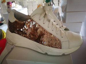 Factory Store женские кроссовки №11