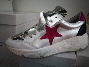 Factory Store женские кроссовки №13
