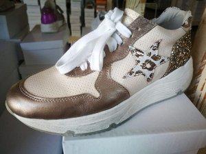 Factory Store женские кроссовки №20