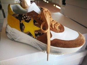 Factory Store женские кроссовки №22