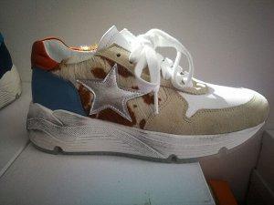 Factory Store женские кроссовки №23