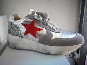 Factory Store женские кроссовки №32