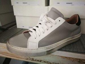 Factory Store мужские кроссовки №11