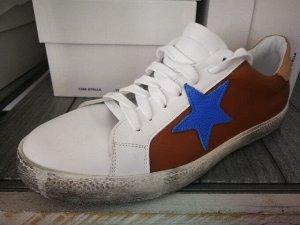 Factory Store мужские кроссовки №5