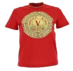 ФУТБОЛКА Versace!
