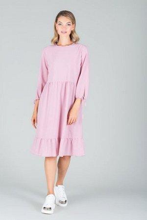 Платье 56149