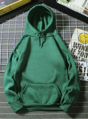 Время покупать🔥 Теплый пиджак в клетку за 1499р — Бомбическая распродажа женской одежды до 4XL