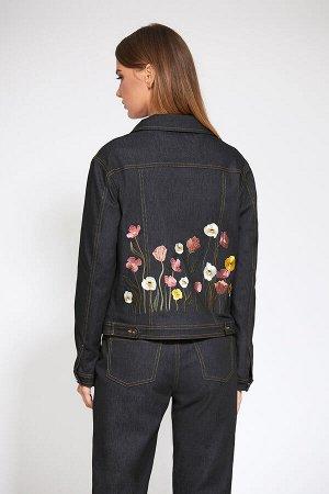 Куртка 1898