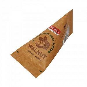 Purederm Ореховый скраб для тела Exfoliating Body Scrub Walnut