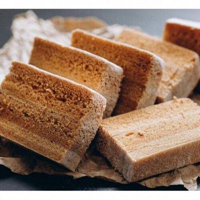 🍭Любимый шоколад, печенье, конфеты, чай .🍬Новинки🍫 — ПАСТИЛА И МАРМЕЛАД — Восточные сладости