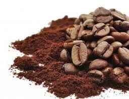 🍭Любимый шоколад, печенье, конфеты, чай .🍬Новинки🍫 — КОФЕ МОЛОТЫЙ — Молотый кофе