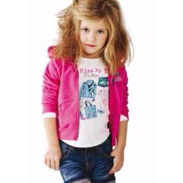 Распродажа детской одежды! Скидки до 70%! Быстрый развоз! — KID (3y-12Y), СКИДКИ до 60% — Одежда